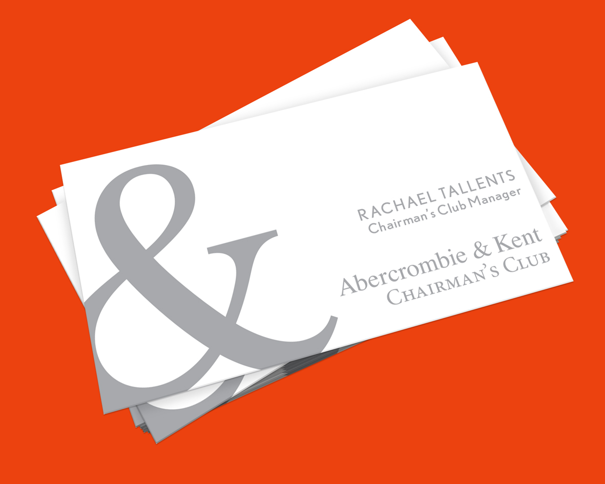 Uncoated business cards reheart Gallery