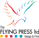 Flying Press -